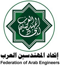 FAE_Logo-resized.jpg