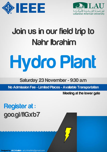 Hydro-Plant-Trip-Poster-resized.jpg