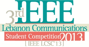 IEEE_Competition_Logo.jpg