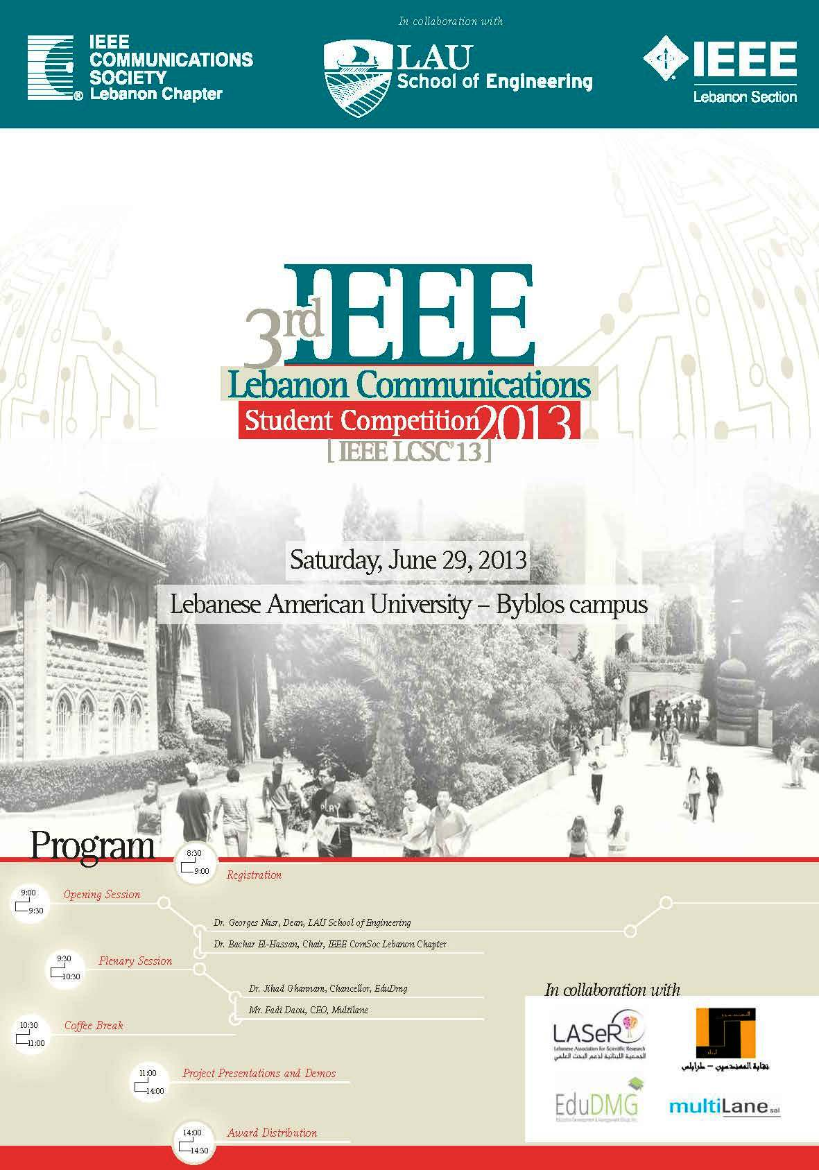 IEEE_Competition_Poster_2.jpg
