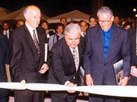 history-zakhem-inauguration.jpg