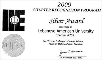 ime-iee-silver-award09.jpg