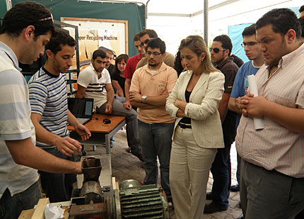 ime-manufacturing-day09-1.jpg