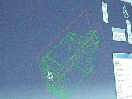 ime-reverse-engineering-3.jpg