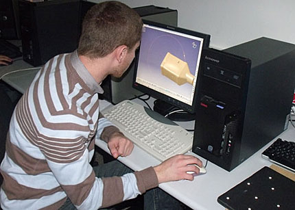 ime-reverse-engineering-4.jpg