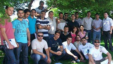 ime-sakr-power-group.jpg