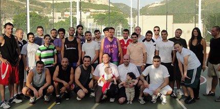 ime-student-faculty-basket2010.jpg