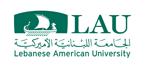 lau-logo2019.png